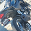 Thumbnail: 2011 HONDA CBR-250R MOTORCYCLE