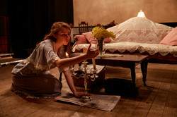 The Glass Menagerie, Cardinal Stage