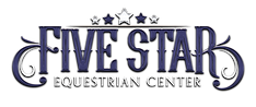 Five Star Equestrian Center Logo.webp