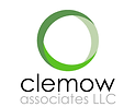 Clemow Transportation Associates