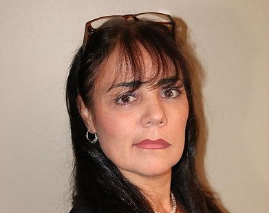 Nydia Lebron.jfif
