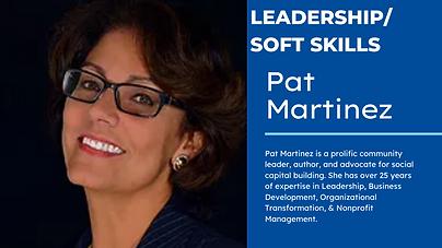 Pat Martinez.png