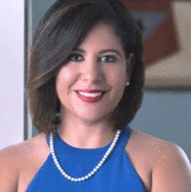 Vivian Delgado.jpeg
