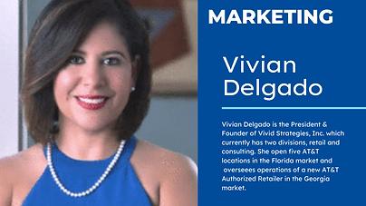 Vivan Delgado.png