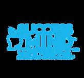 final_successinmind logo white (1).png