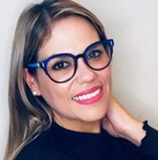 Diomarie Martinez.jpg