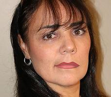 Nydia LeBron