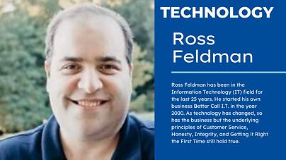 Ross Feldman.png