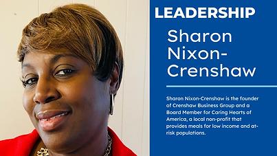 Sharon Nixon-Crenshaw.png