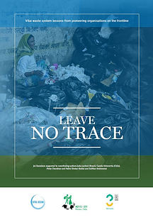 Leave No Trace_cover image.JPG