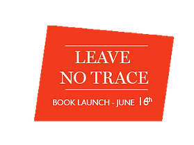 Leave No Trace 16.png