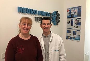 neuropress.jpg