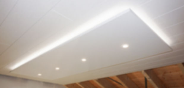 winkler-schreinerei-innenausbau-rueschlikon-akustik