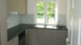Küche_Artikel2_LR_AF.jpg