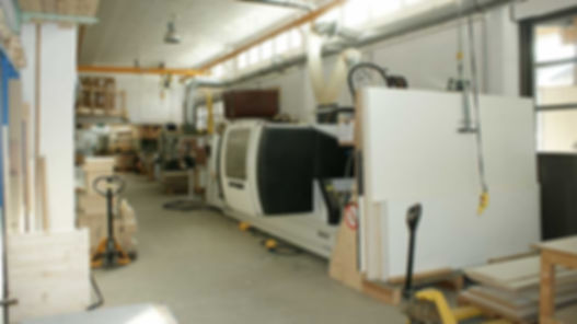 winkler-schreinerei-innenausbau-werkstat