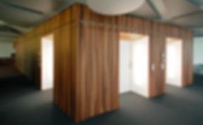 , Innendesign, Innenarchitektur, Büro, Büroräumlichkeiten
