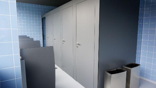 winkler-schreinerei-innenausbau-sanitaer