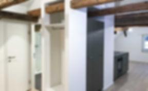 winkler-schreinerei-innenausbau-speziala