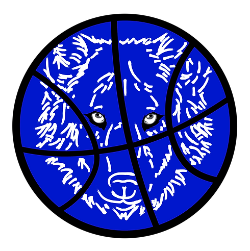 New Pack Logo.png