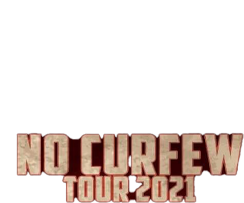 NO CURFEW TOUR TITLE.png
