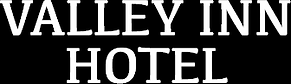 Valley Inn Sioux Falls Logo