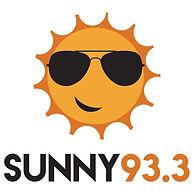 Sunny Radio Logo