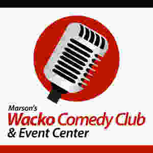 Wacko's Comedy Club