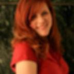 Alisha Rayne Headshot