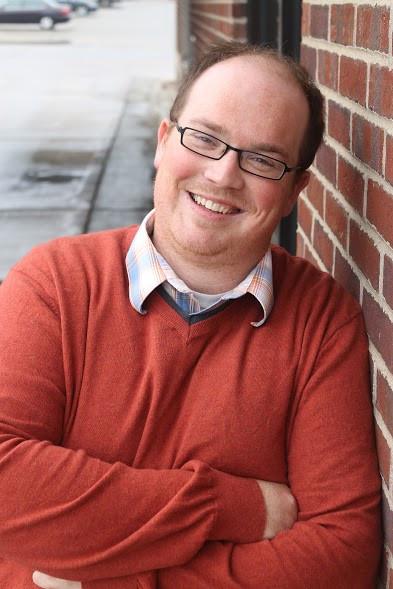 Nathan Hults