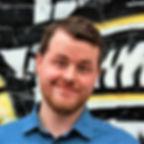Grant Winkels Headshot