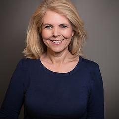 Cheryl Anderson Headshot