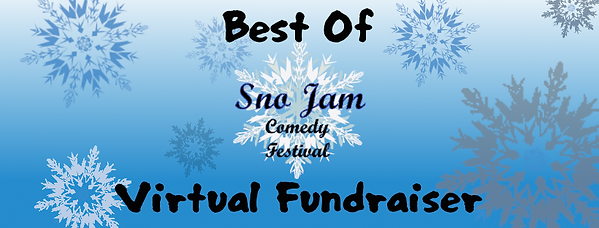 2021 Sno Jam _Best Of_ Banner
