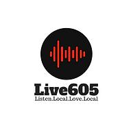 Live605 Logo
