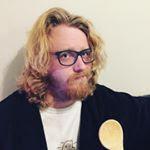 Meet The Comedians: Karl Kooiker