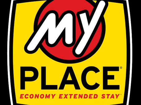 Sponsor Spotlight: My Place Hotels of Sioux Falls