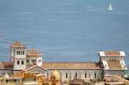 Monaco-2.jpg