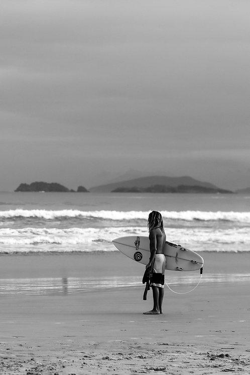 Surfista - Vertical