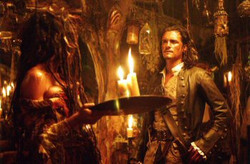 pirates-of-the-caribbean-2-dead-man-s-chest-5