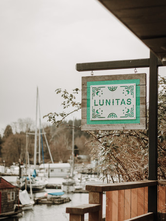 Lunitas