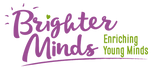 Brighter Minds Logo Colour.png