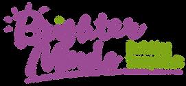 Brighter Minds Logo Colour.png