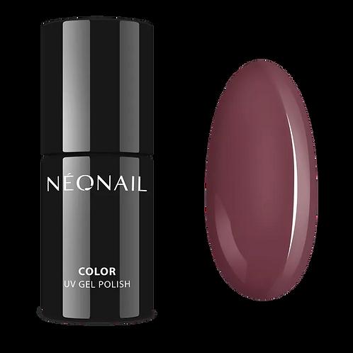 Neonail Jolly State