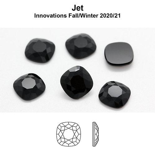 Timantit Cushion Jet (7mm)