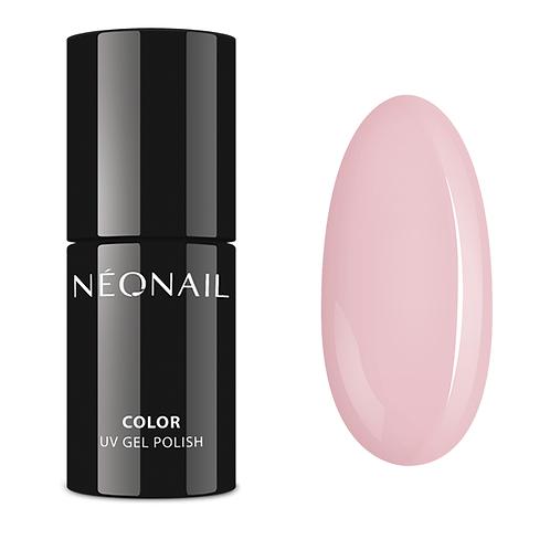 Neonail Perfect Proposal