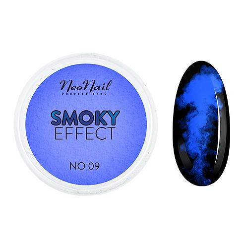 Neonail Smoky Effect No.9