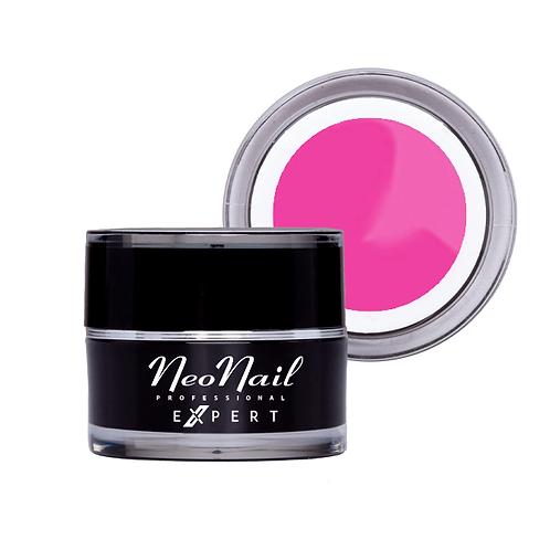 NN Expert Elastic Geeli - Super Pink