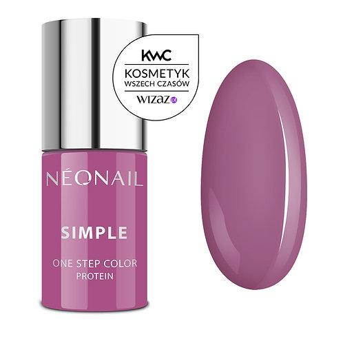 Neonail Simple 3in1 -  Trendy