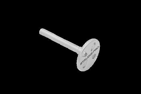 Poranterä Kiekko 15mm