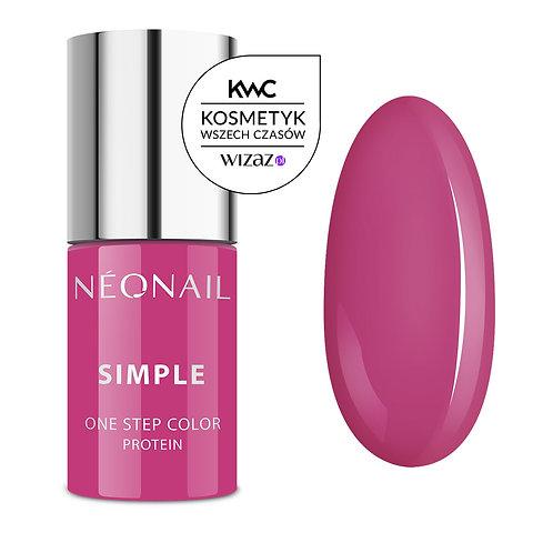 Neonail Simple 3in1 - Vernal