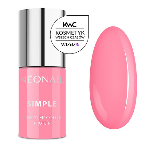 Neonail Simple 3in1 - Lovely
